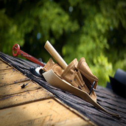 Roofing contractors, Roofing service - Commercial and Residential Roofing | North Augusta Roofing and Construction